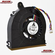 Lüfter für Asus Eee PC 1001PX 1001PXD 1005PX 1011CX 1011PX EeeBox PC B202 B203 F