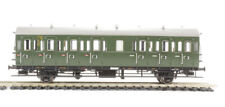 LIMA HO Gauge Model Railway Coaches