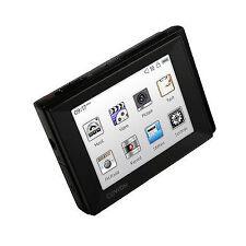 COWON D2 Premium Digital Media Mp3 Player 8 GB Black