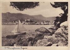 #S. MARGHERITA LIGURE - 1940