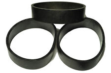 Hoover Canister Vacuum Power Nozzle Belts 38528011, HR-1050