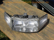 Honda GL1500 SE SC22 Goldwing Ersatzteile headlight head-lamp phare Scheinwerfer