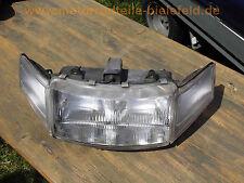 Honda GL1500 SE SC22 Goldwing Ersatzteile headlight head-lamp phare Scheinwerfer