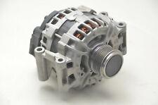 Audi A1 S1 8X Q2 GA A3 8V Polo 6C VW Lichtmaschine Generator Lima 06J903023A