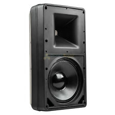 MTX Audio AW82-B Home Patio 8