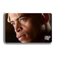 Custom Nfc Business Cards