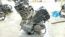 09 2009 1125 R 1125R Buell engine motor