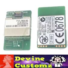 Nintendo Wii replacement Bluetooth Module Board Chip J27H002