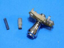 72-79 Lincoln Continental Mark IV Mark V OEM Power Seat Switch Joy Stick Button