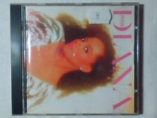 DIANA ROSS Why do fools fall in love cd WEST GERMANY COME NUOVO LIKE NEW