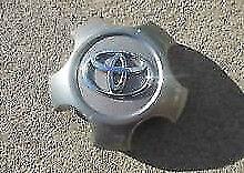 T004 Toyota 1X RAV4 Wheel Hub Center Caps Part # 42603-421209 NEW 2006-2012