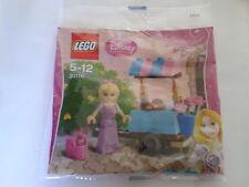 *NEW* LEGO Disney Princess Rapunzel's Market Visit 30116 FREE POST