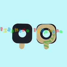 BRAND NEW REAR BACK CAMERA GLASS LENS COVER RING FOR SAMSUNG GALAXY J7 2015