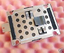 Esprimo Mobile v5515 v5535 v5555 dischi rigidi _ quadro HDD QUADRO