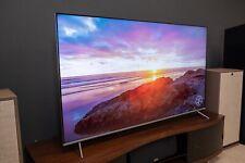 Vizio P65-F1, 65� 4K Led Smart Tv