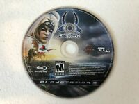 Sacred 2: Fallen Angel - PS3 - Cleaned & Tested