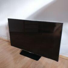 Samsung 32 Inch Smart TV UE32H5500AK
