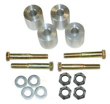 Skyjacker TCL15 Transfer Case Lowering Kit