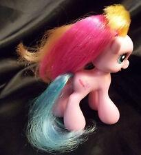My Little Pony~*Toola Roola*~MLP G3 2008