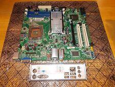 Intel DG41RQ Socket 775 Motherboard 1333mhz FSB + I/O Shield