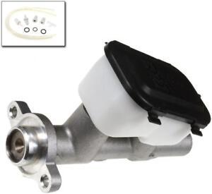 Brake Master Cylinder-w/o ABS Bendix 11986