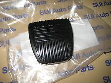 Toyota Truck Car Van Brake or Clutch Pedal Pad Factory Genuine Factory Part  OEM