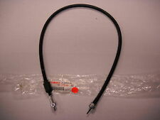YAMAHA SPEEDOMETER CABLE TW HS1 RD DT RT AT CT 1JN-83550-02