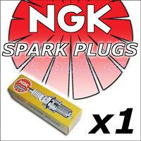 NGK SPARK PLUG FITS HONDA GX200 GX240 GX270 GX340 GX390 (7822)