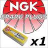 NGK SPARK PLUG FITS STIHL HEDGE TRIMMER HS45 HS60 HS80 HS85 (BPMR7A) (4626x1)