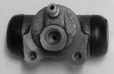 Renault Megane Scenic 97-99, Scenic 99-03, New Rear Wheel Cylinder