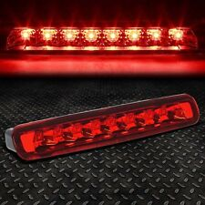 LED Ford Mustang 3Bremsleuchte 05 06 07 08 09 rot Bremslicht 3rd brake light red