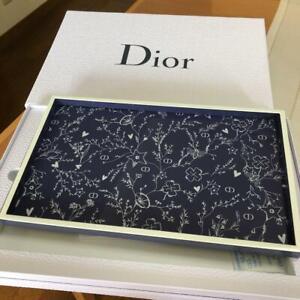 Christian Dior tray 30 cm