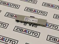 Original BMW 3 E46 Antena Amplificador Booster Antena 6906074 C2l1018