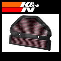 K&N Air Filter Motorcycle Air Filter for Kawasaki ZX7R Ninja   KA - 7596