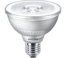 PHILIPS MASTER LED PAR30S 827 E27 9,5w 875 Lumen 25° TIPO 71384600 regulable