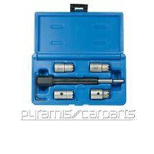 NEU 1x SW-STAHL 03683L Injektoren Dicht-sitzfräsersatz für Diesel  (€145,95/SET)