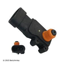 Beck/Arnley 158-0750 Manifold Absolute Pressure Sensor