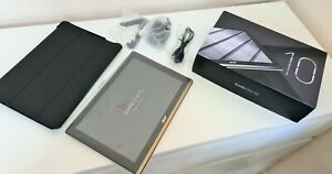 Acer Icona One 10 Tablet New condition Quad Core