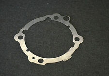 NEW GENUINE DUCATI MONSTER/ SPORT TURING GASKET THICKNESS 0.4 78610471A (GB)
