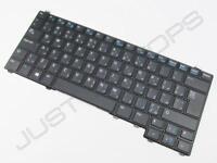 New Genuine Dell Latitude E5440 Arabic US International Keyboard 0DPTJT DPTJT