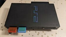 Playstation 2 SCPH-50001 FREE MCBOOT, 2TB Hard Drive and much more!!!!