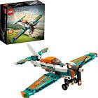 LEGO Technic Rennflugzeug, Konstruktionsspielzeug