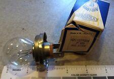 Fix - It ....TRIFA Auto Lampen 12V45/45W