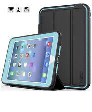 iPad mini case iPad mini 2 case iPad mini 3 case DUNNO Heavy Duty