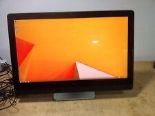 "Dell XPS One 2720 Touch Screen 27"" AIO i7 - 4770S / 16GB / 2TB & 32GB HDMI"