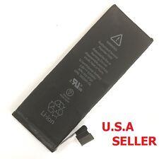 OEM Genuine Original 1560mAh Li-ion Battery with Flex for Apple iPhone 5C 5S