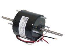 "1/30 hp 1500 RPM 2-Speed 3.3"" Diameter 115V Fasco # D137"