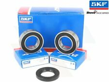 Yamaha PW 80 1983 - 2006 SKF Front Wheel Bearing & Seal Kit
