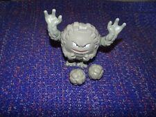 "Hasbro Pokemon 2000 Graveler Figure 4"""