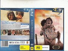 Rabbit Proof Fence-2002-Everlyn Sampi- Movie- DVD